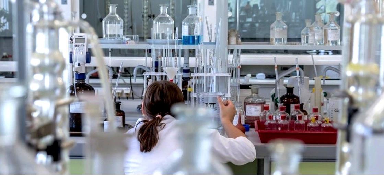Dipartimento di Medicina Sperimentale